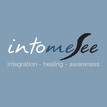 Click for more details about intomeSee - Transpersonal Art Therapy / Counselling