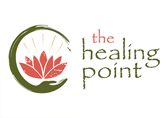Click for more details about The Healing Point - Acupuncture