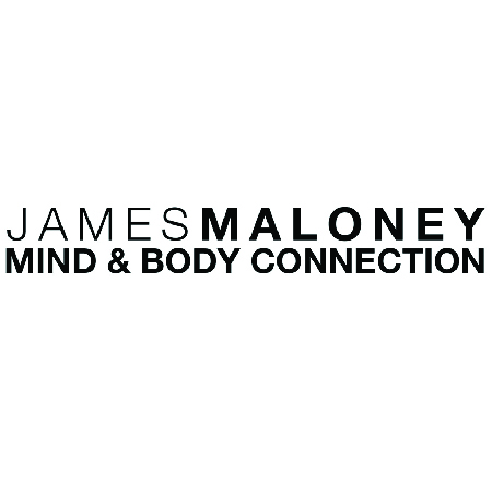 Click for more details about James Maloney - Kinesiology