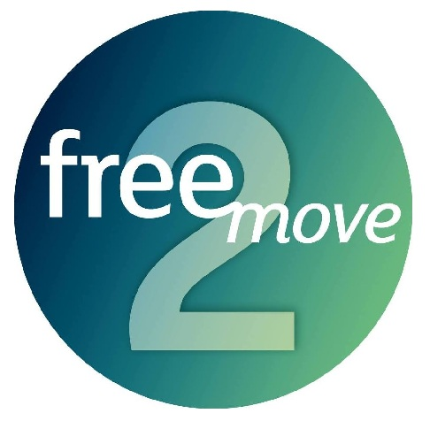 Click for more details about Free2Move - Pilates