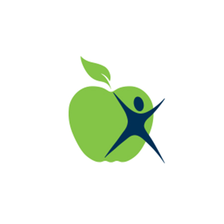 Click for more details about Green Apple Wellness Centre - Dietitian
