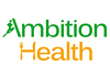 Click for more details about Ambition Health - Dietitian Services
