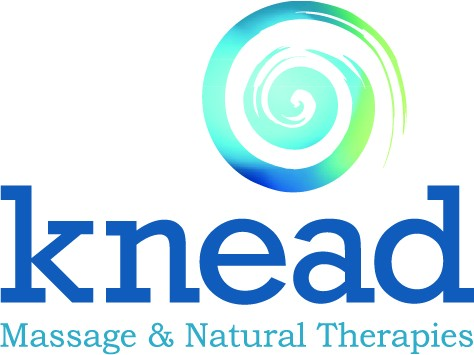 Click for more details about Knead Massage & Natural Therapy Services