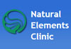 Click for more details about Natural Elements - Counselling Services