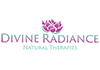 Click for more details about Divine Radiance Natural Therapies