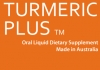 Click for more details about Turmeric Plus