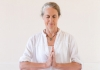 Click for more details about Robbie Chapman - Kundalini Yoga Classes