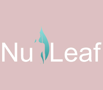 Click for more details about Nu-Leaf - Weight Loss Managment