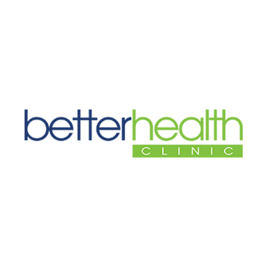Click for more details about betterhealth Clinic - Home Page