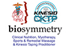 Click for more details about Biosymmetry