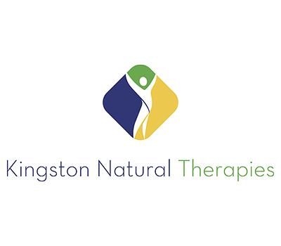 Click for more details about Kingston Natural Therapies Centre - Children's Health
