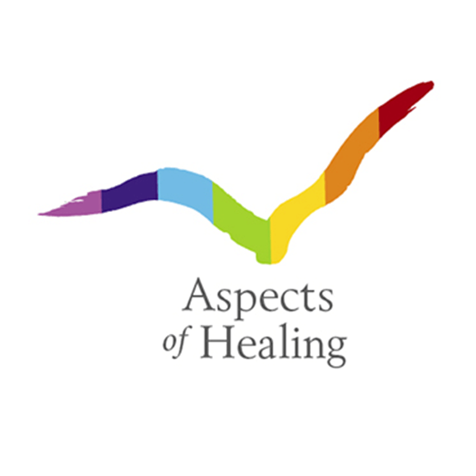 Click for more details about Aspects of Healing - Herbal Medicine & Homeopathy