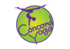 Click for more details about Concord Yoga