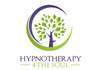 Click for more details about Hypnotherapy 4 the Soul - Virtual Gastric Banding