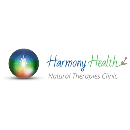 Click for more details about Harmony Health Natural Therapies Clinic - Energy Testing