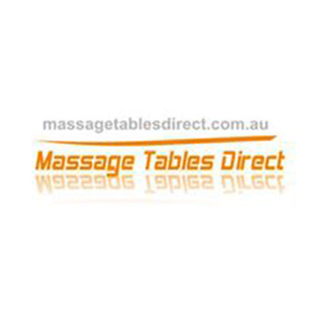 Click for more details about Massage Tables Direct - Accessories