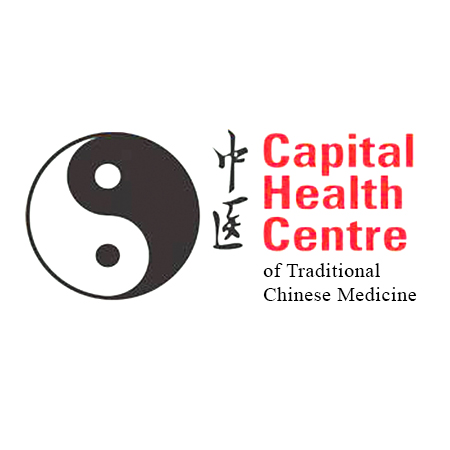 Click for more details about Capital Health Centre of Traditional Chinese Medicine - Services & Prices