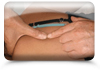 Click for more details about Bowen & Remedial Massage Clinic - Bowen Therapy