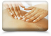 Click for more details about Bowen & Remedial Massage Clinic - Acupressure & Shiatsu