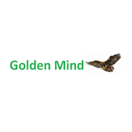 Click for more details about Golden Mind - Hypnotherapy