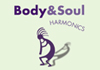 Click for more details about Body & Soul Harmonics - Polarity Therapy & Somato Emotional Release