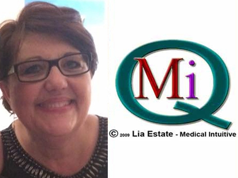 Click for more details about Lia Estate Medical Intuitive Energy Healing