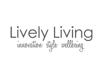 Click for more details about Lively Living - Pure Essential Oil Blends