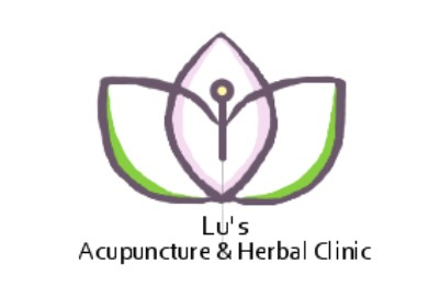 Click for more details about LU'S ACUPUNCTURE AND HERBALS CLINIC - Traditional Chinese Medicine