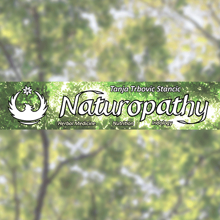 Click for more details about Tanja Trbovic-Stancic - Naturopathy & Iridology