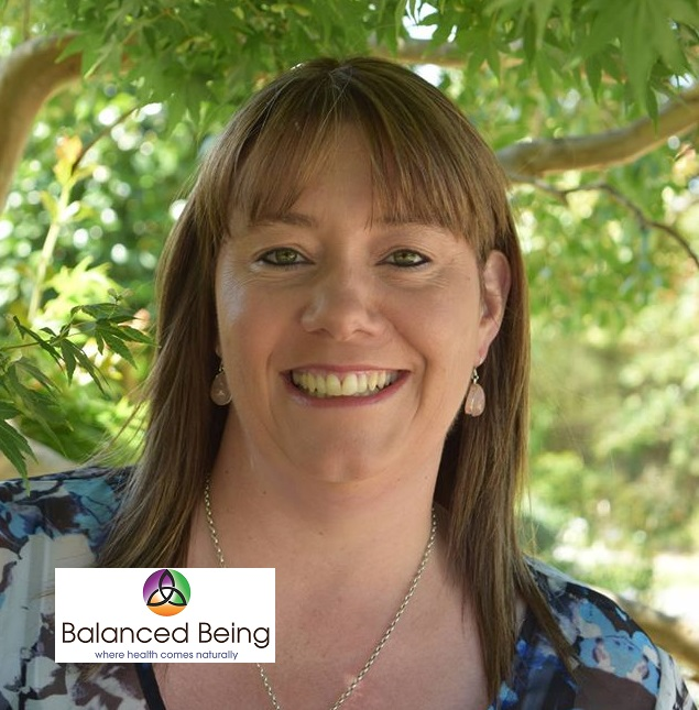 Click for more details about Karen Kelly - Kinesiology