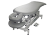 Click for more details about ABCO Health Care Pty Ltd - Massage Tables & Chairs