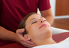 Click for more details about Scott Brisbane - Craniosacral Therapy