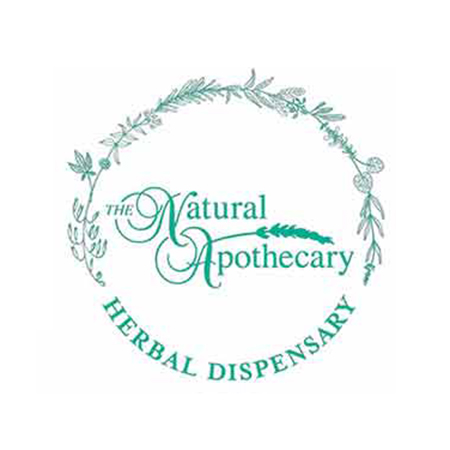 Click for more details about Megan Clarke Natural Health