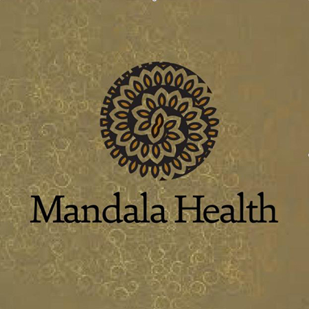 Click for more details about Mandala Health: Naturopathy & Functional Medicine