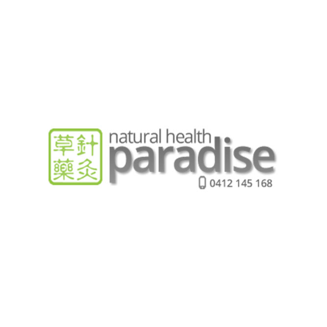 Click for more details about Natural Health Paradise - Emotional Well-Being