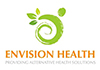Click for more details about Envision Health - Homeopathy
