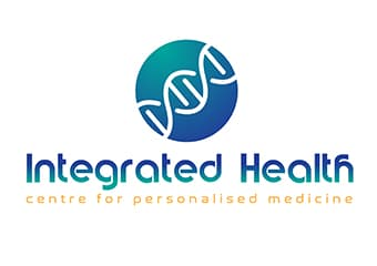 Click for more details about Integrated Health - Acupuncture and Chinese Medicine Sydney