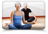 Click for more details about Lotus Centre -  Meditation