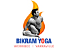 Click for more details about About Bikram Yoga Werribee & Yarraville