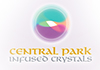 Click for more details about About Central Park Infused Crystals