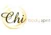 Click for more details about Chi Body Spirit - Acupuncture & Chinese Medicine