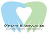 Click for more details about O'Heart and Associates - Shiatsu & Thai Massage