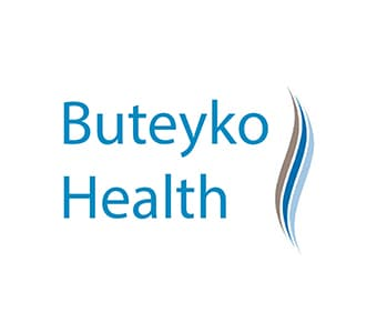 Click for more details about Buteyko Health - Buteyko Breathing