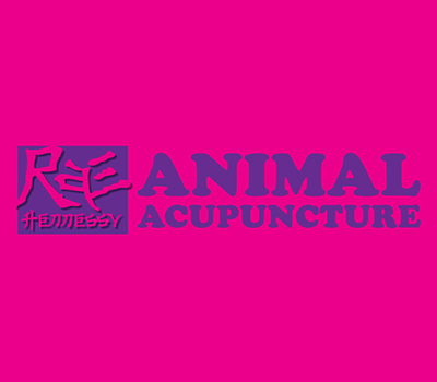 Click for more details about Animal Acupuncture