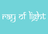 Click for more details about Ray of Light - Ayurveda