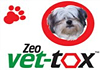 Click for more details about Natural Extracts Australia - Pet Health