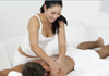 Click for more details about Cairns Sports & Remedial Massage - Massage Treatments