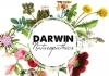 Click for more details about Darwin Naturopathics - Naturopathic Treatments