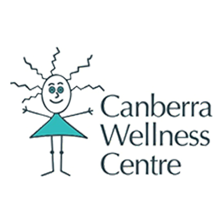 Click for more details about Canberra Wellness Centre - Children's Health