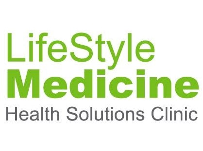 Click for more details about LifeStyle Medicine - Treatments & Consultations